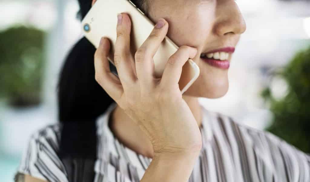 variations-génétiques-et-cancer-de-la-thyroïde-liés-aux-smartphones