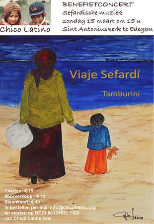 viaje_sefardi