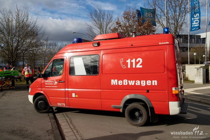 2020-01-31 Gefahrstoffaustritt CWS Boco Nordenstadt (20)