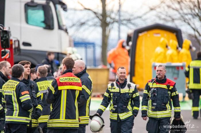 2020-01-31 Gefahrstoffaustritt CWS Boco Nordenstadt (11)