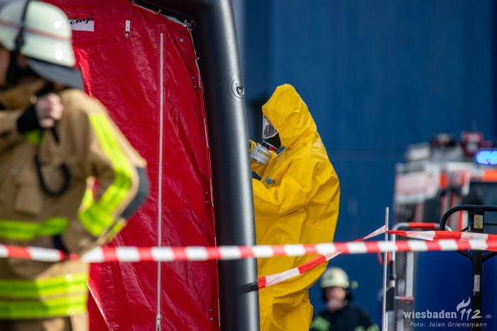 2020-01-31 Gefahrstoffaustritt CWS Boco Nordenstadt (4)
