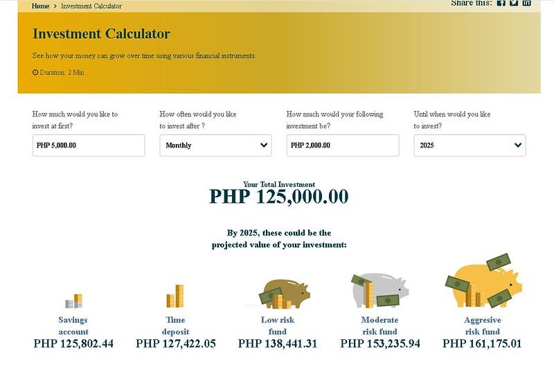 investmentcalculator