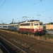 scan1410_DB 113 265-3+INT214 Donauwalzer_ Oberhausen HBF_18-6-2000