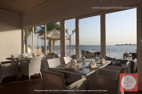 sayyad restaurant
