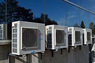 When Is It Time to Replace Your A/C in Lynnfield?