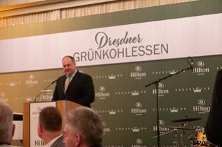 OB Dirk Hilbert