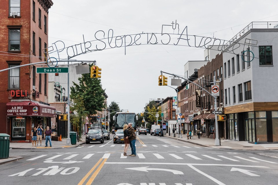 Park Slope Portrait Photographer_2019-40