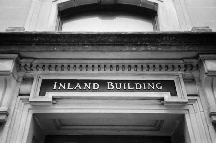 Inland Bldg.
