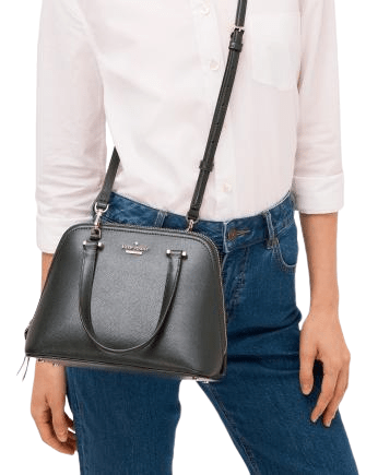 kate-spade-new-york-patterson-drive-small-dome-satchel-2-01_grande