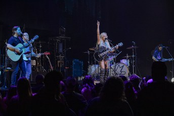 Old Dominion opener Meghan Patrick Abbotsford Centre Feb. 7, 2020 by Tom Paillé-12