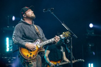 Old Dominion opener Mitchell Tenpenny Abbotsford Centre Feb. 7, 2020 by Tom Paillé-9