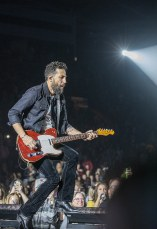 Old Dominion Abbotsford Centre Feb. 7, 2020 by Tom Paillé-6
