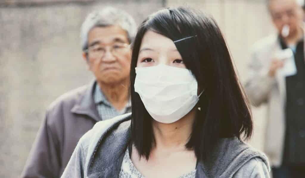 le-génome-complet-du-coronavirus-en-Chine-à-été-séquencé