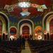 Jerusalen-Iglesia de San Pedro en Gallicantu