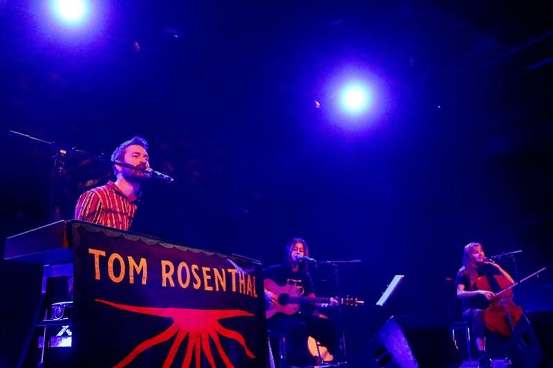 rosenthal_4