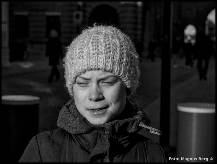 200214-001 - Greta Thunberg