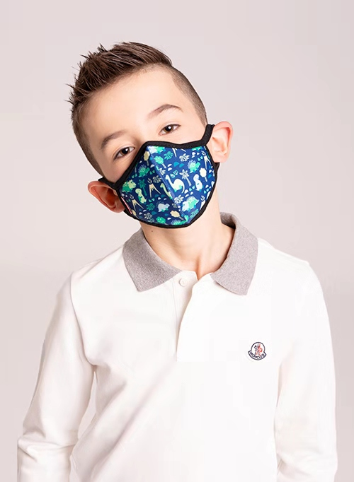 MEO_Mask_Kids 口罩