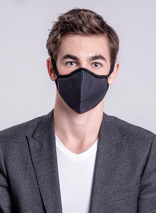 MEO_Mask 口罩