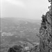 La vista da San Marino