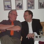 Martin Stankowski & Michael Erlhoff