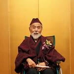 Ekuan, 80th Birthday