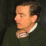 Marcel Odenbach 2005