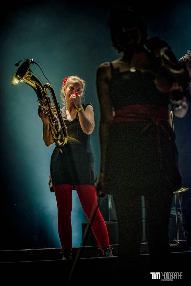 20200208-Clownest Orchestra-La Belle Electrique-9701.jpg