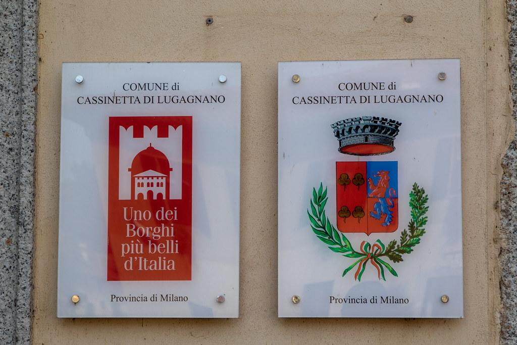 Cassinetta di Lugagnano 12102019-474A2702-yuukoma