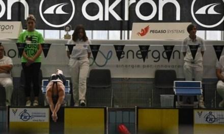 AKRON sponsor tecnico del 10° Trofeo Città di Milano