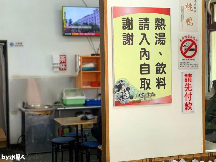 49555451118 b10cc23b35 b - 台中美味港式燒臘快餐|總是大排長龍的燒臘便當,熱湯紅茶無限取用,世貿工業區便當外送
