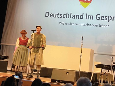 20200215 Heilbronn 060 30JahreDE kl