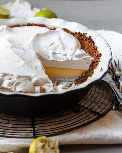Key Lime Pie BLOG (6 of 6)