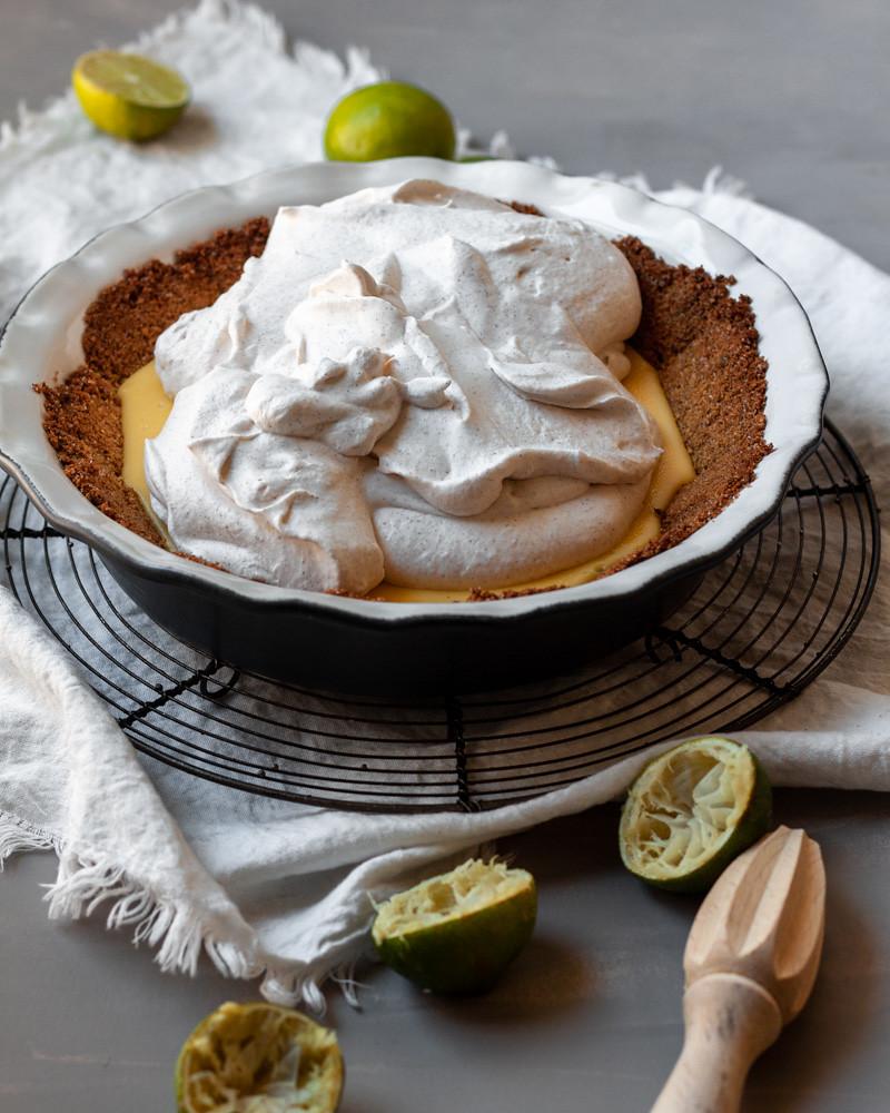 Key Lime Pie BLOG (2 of 6)