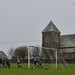 North Petherwin 5, Delabole United 0, Duchy League Division 3, February 2020