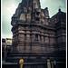 Kalaram Temple 2
