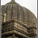 Kalaram Temple 1