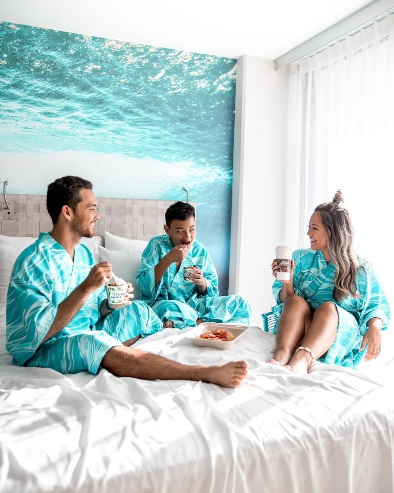 Waikiki Beachcomber By Outrigger - Waikiki Hotel, Waikiki Staycation, Where to stay in Waikiki, Hawaii Travel, Lifestyle Hotel   Wanderlustyle.com