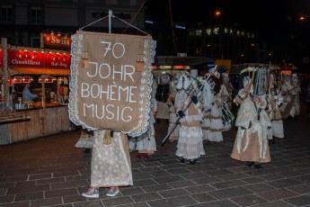8-Bohème_GUEMO-2020_Tagwache