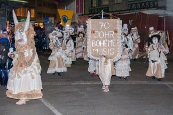 1-Bohème_GUEMO-2020_Tagwache