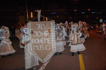 22-Bohème_SMUDO-2020_Tagwache