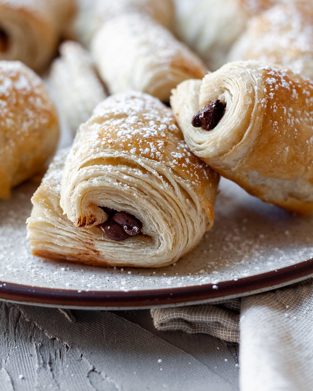Chocolate Puff Pastry Rolls IG (3 of 6)