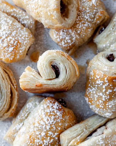 Chocolate Puff Pastry Rolls IG (6 of 6)