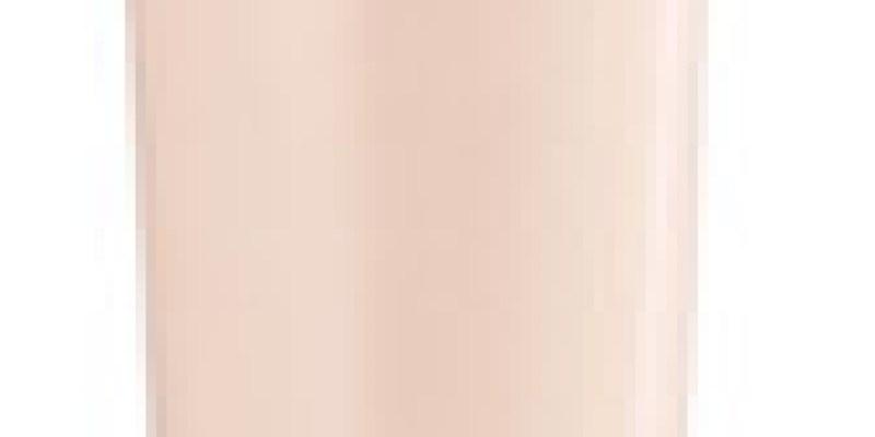 ▌折扣消息 ▌ 228連假日月潭完全不出門之旅 + Loewe腰帶補碼 + Loewe氣球包帆布小尺寸