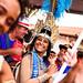 Desfile do Bloco União | Carnaval 2020