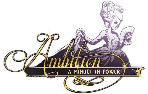 ambitionLogo_Original