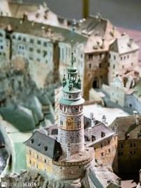 Czech Republic - 1967