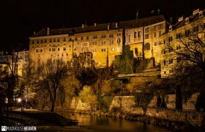 Czech Republic - 1589