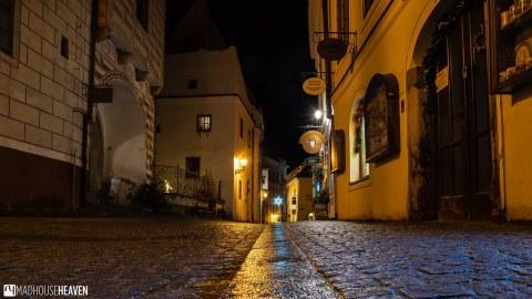 Czech Republic - 1585