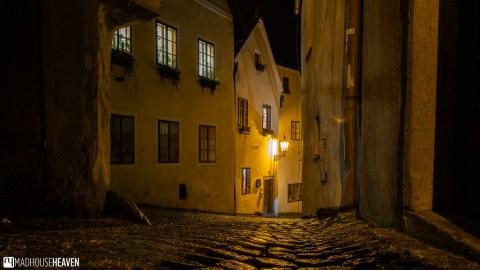 Czech Republic - 1581