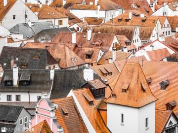Czech Republic - 1703